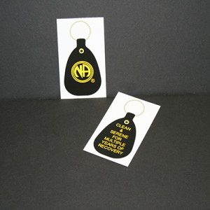 20PK MULTIPLE YR H&I CRDSTK KEYTAGS